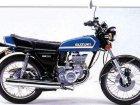 Suzuki RG 185